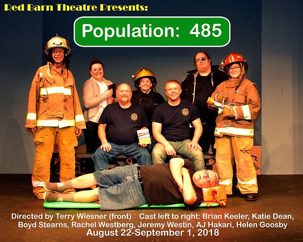 Population 485 cast copy.jpg