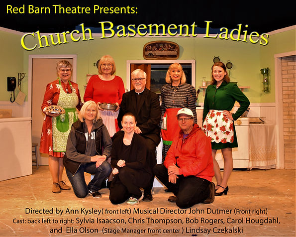 Church Basement Ladies Cast.jpg