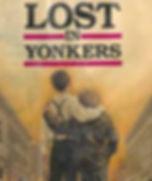 Lost In Yonkers.jpg