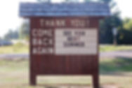 Red Barn driveway signweb.jpg
