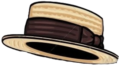 straw%2520hat_edited_edited.png