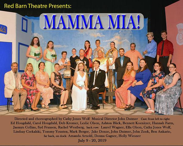 Mamma mia cast.jpg