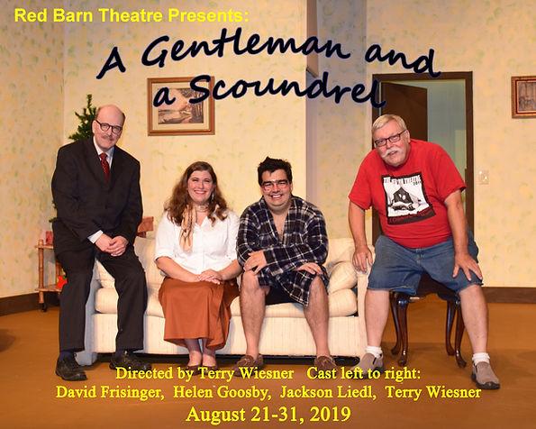 Gentleman and a scoundrel cast.jpg