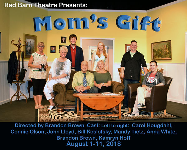 Mom's Gift cast copy.jpg