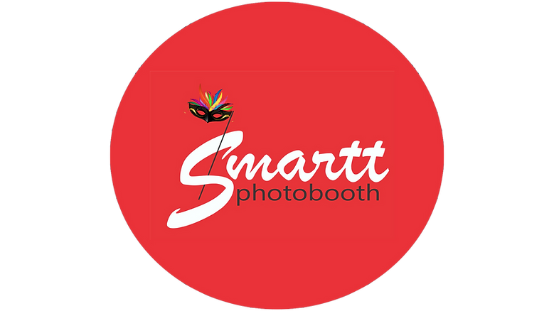 Graficas Web Photobooth 4.001.png