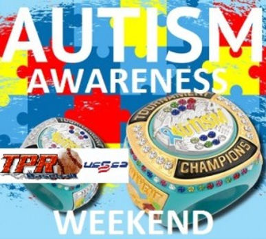 Autism_Awareness_Wknd-2_e300aaa551df8623