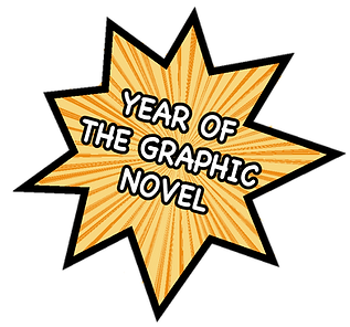 year_of_the_graphic_novel_flash.png