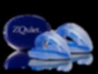 zquiet_ComfortSystem.png