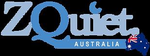 Zquiet-Australia.png