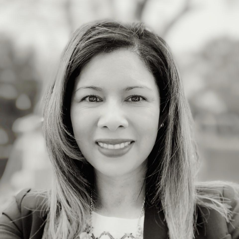 Judith Campos