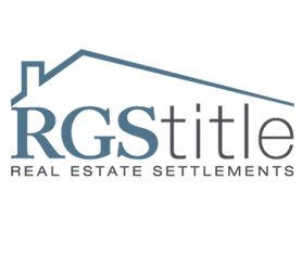 logo-rgs.png