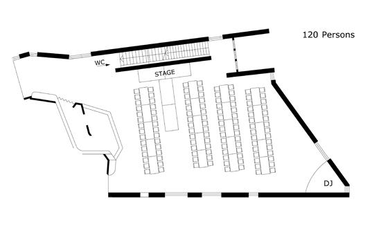 Plan1-bord5