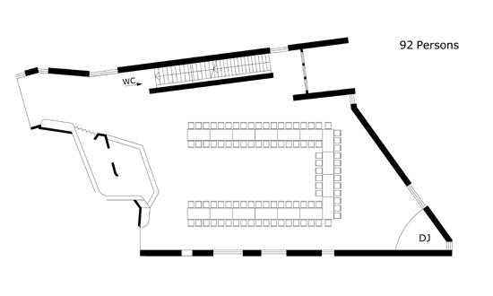 Plan1-bord3