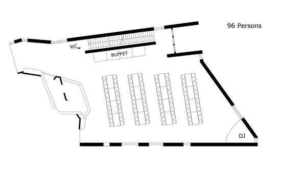 Plan1-bord2