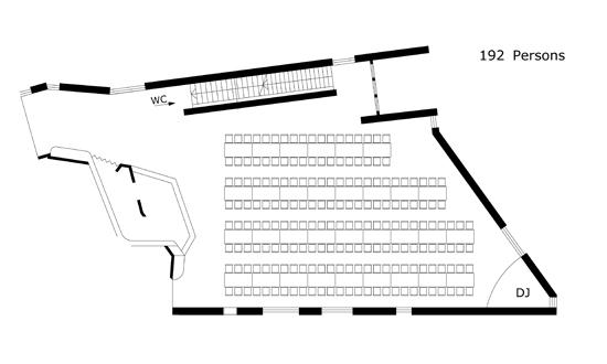 Plan1-bord1