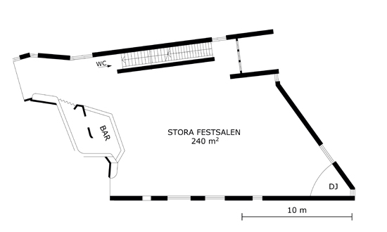 BottenplanSvenska_liten