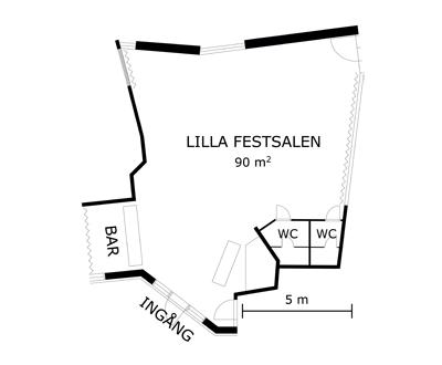 Bottenplan2Svenska_liten