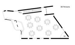 Plan1-bord4