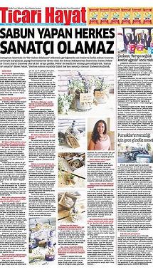 Ankara-Ticari-Hayat-Gazetesi-2018.jpg