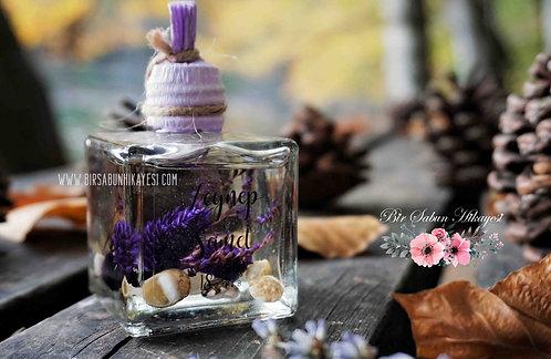 Levante Purple