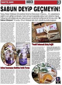 İzmir-Tahayyül-Haber-Gazetesi-2019.jpg