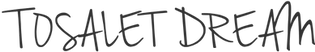 Logo-Tosalet-Dream-min.png