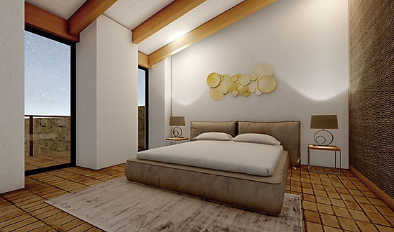 Dormitorio Doble Noche Teulada.jpg