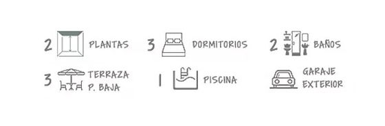 Iconos_Español.jpg