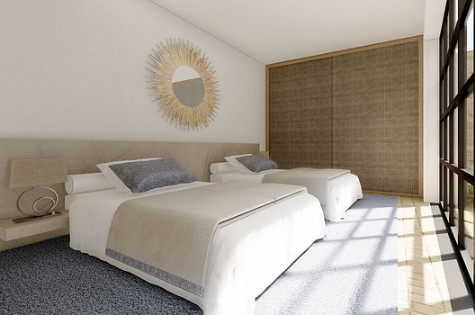Dormitorio Doble Vivienda Teulada.jpg