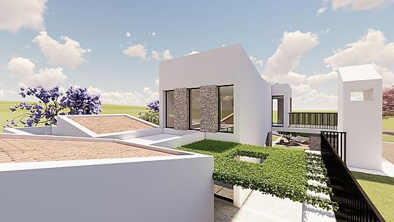 Villa Whitestone Jávea 5.jpg