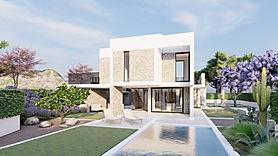 Villa Whitestone Jávea 1.jpg