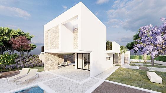 Villa Whitestone Jávea 3.jpg