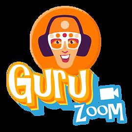 לוגו גורוזום חדש.png