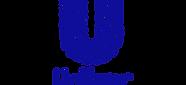 Unilever-logo-liquid-filling-machines-sh