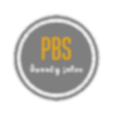 logo%20pbs%20_edited.png