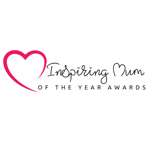 inspiring mum awards logo.png