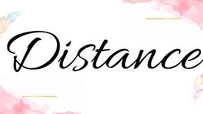 Distance & Closing the Gap