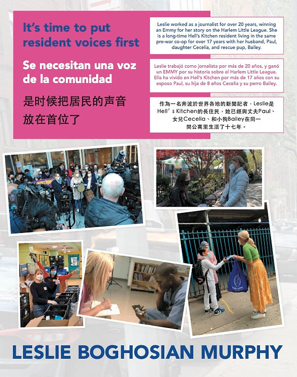 Chinese Mailer p 2.jpg