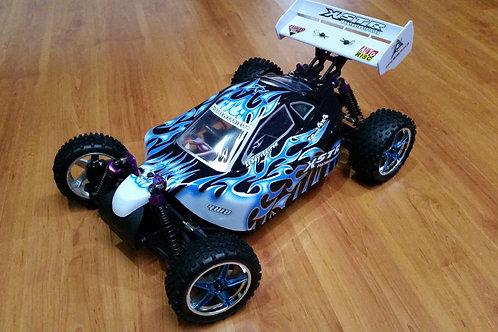 HSP XSTR Buggy