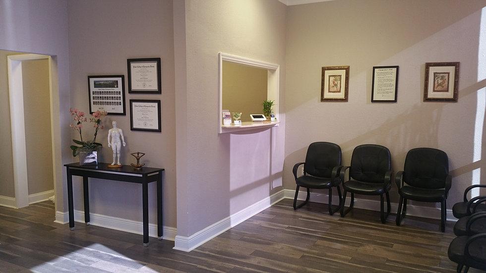 Vida Chiropractic Center | Miami, Florida