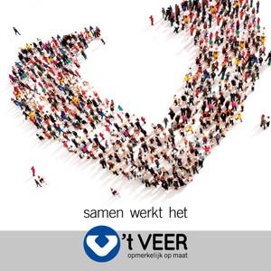 't Veer
