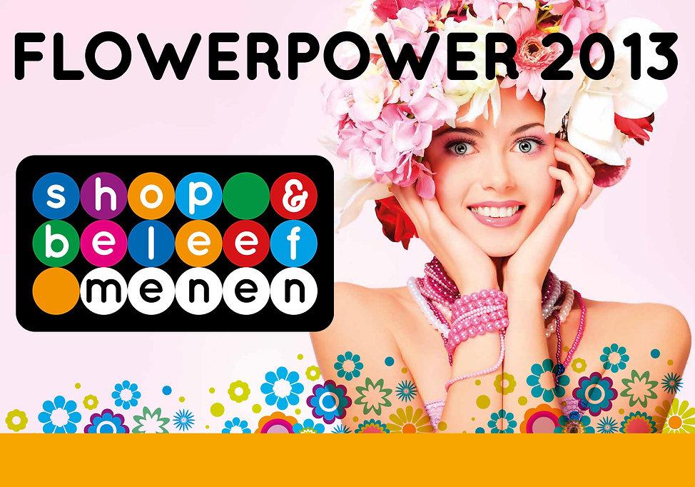 Flower Power 2013 beeld.jpg