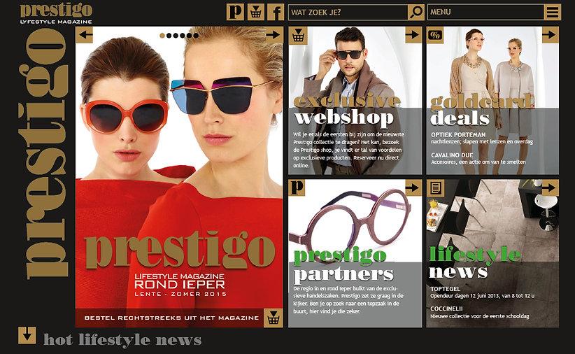 Prestigo website.jpg