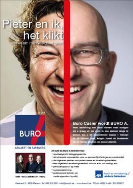 Buro A