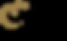 Nacht van de ondermener logo.png