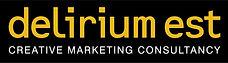 delirium est logo RGB 2019.jpg