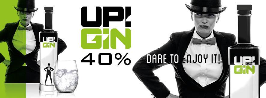 UP!GIN Banner.jpg