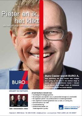 Buro A Advertentie-240 x 187-4.jpg