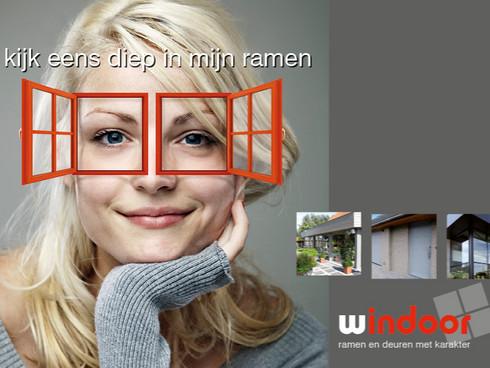 Windoor