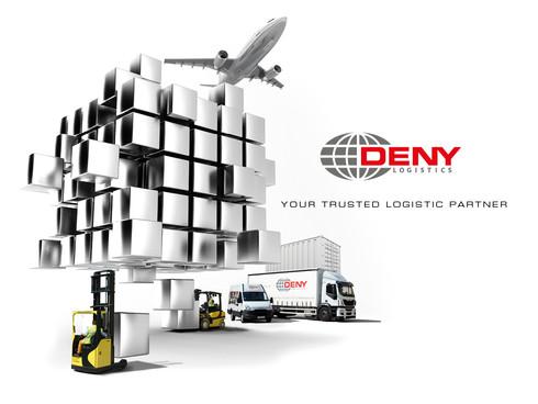 Deny Logistics